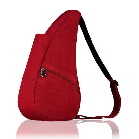 Healthy Back Bag