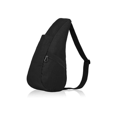 Healthy Back Bag | Spring Chicken