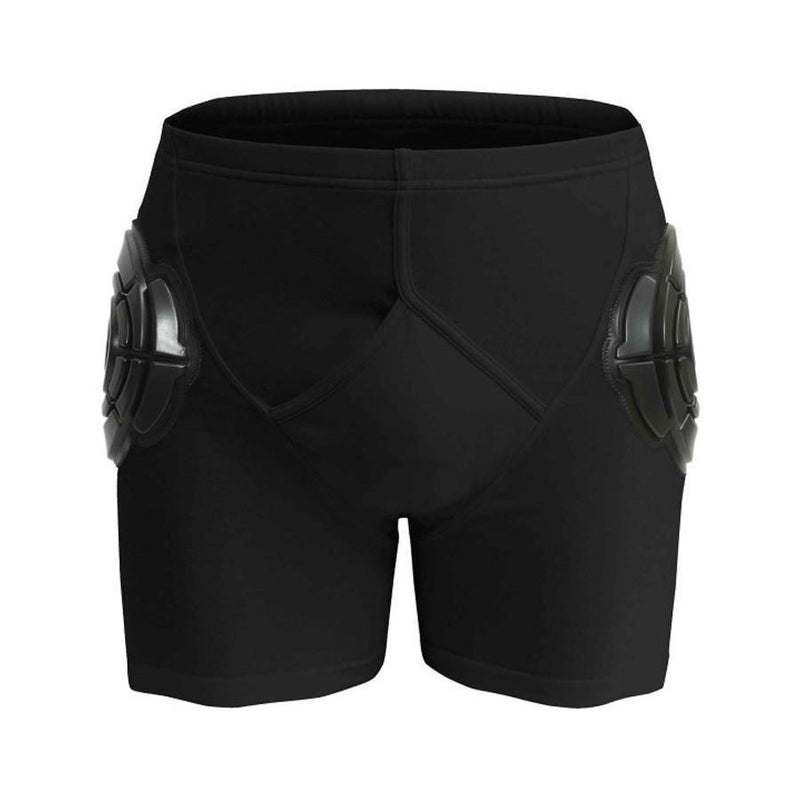 Impactactive Men's Shorts