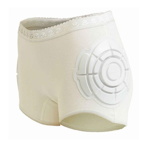 Impactactive Womens Briefs