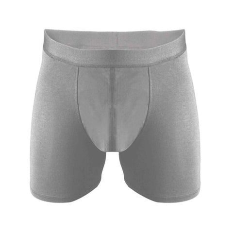 Men's Incontinence Boxers | Spring Chicken