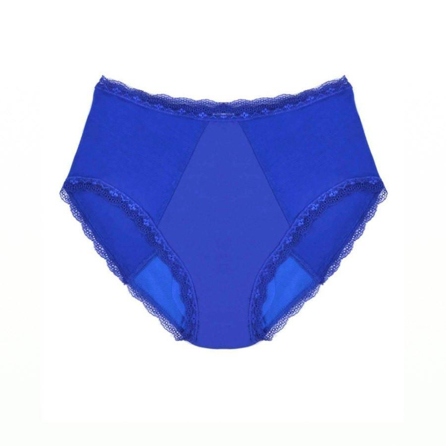 Women's Incontinence Full Brief