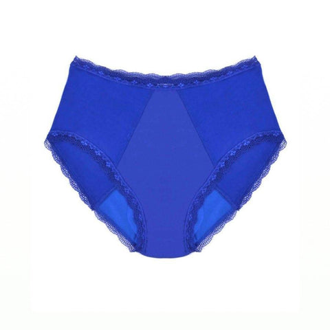 Women's Incontinence Full Brief | Spring Chicken