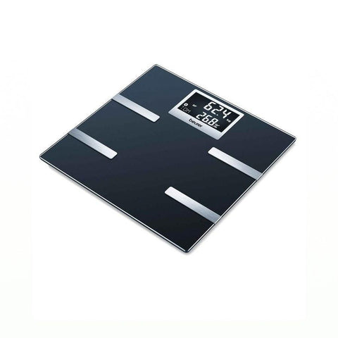 Beurer BF700 Bluetooth Smart Scales