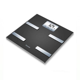 Electronic Bathroom Scales