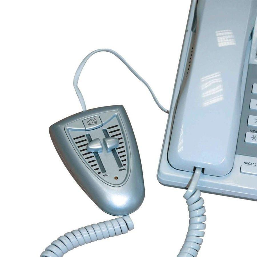 PhonePlus Telephone Amplifier