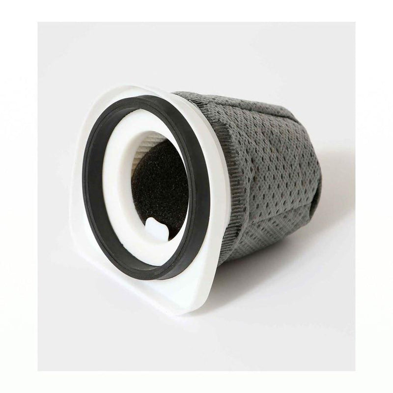 Replacement filter for Merlin VAC