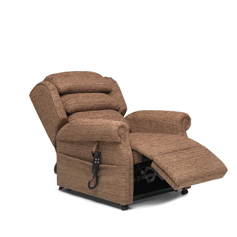 Quick Chair - Riser Recliner Chair