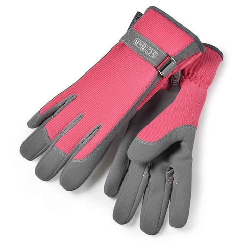 Women's Gardening Gloves | Spring Chicken