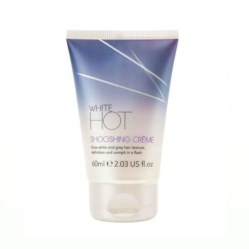 White Hot Shooshing Creme 60ml
