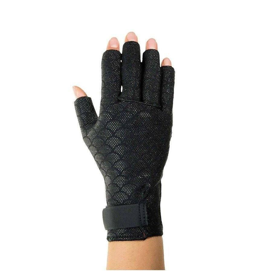 Thermoskin arthritic gloves