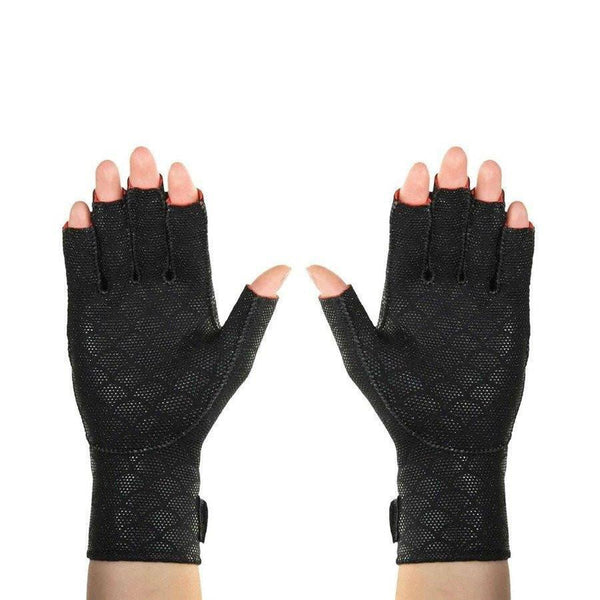 Buy Thermoskin Arthritic Gloves At Spring Chicken