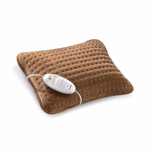 Heat Pad Cushion