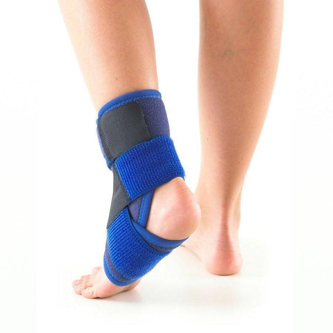 Neo G Figure 8 Ankle Support