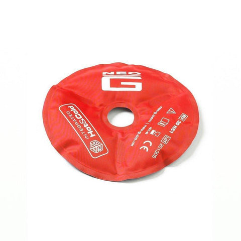 Neo G Hot And Cold Therapy Disc
