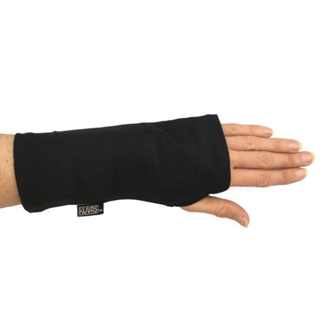 Wrist Splint Cover
