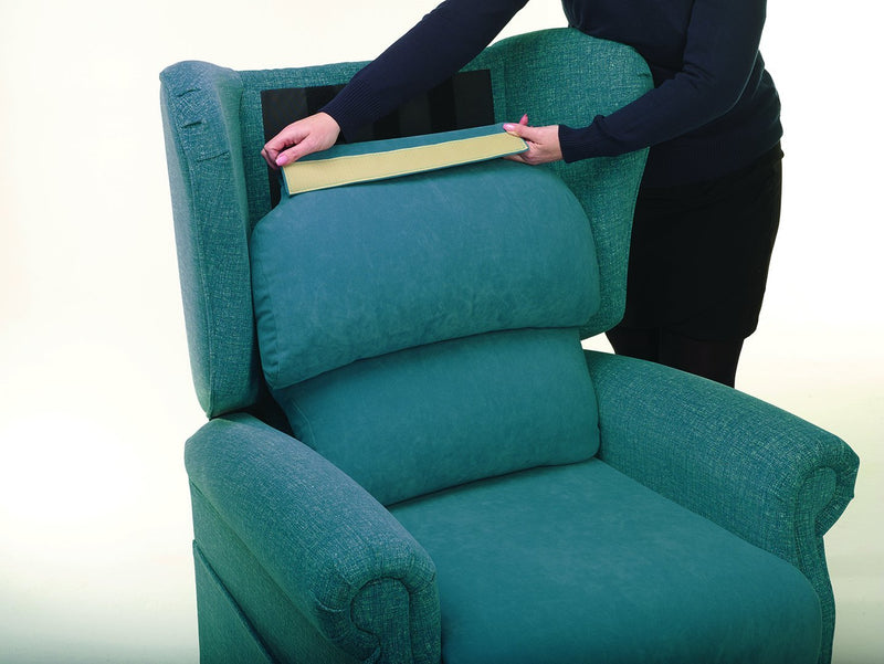 C-air healthcare chair