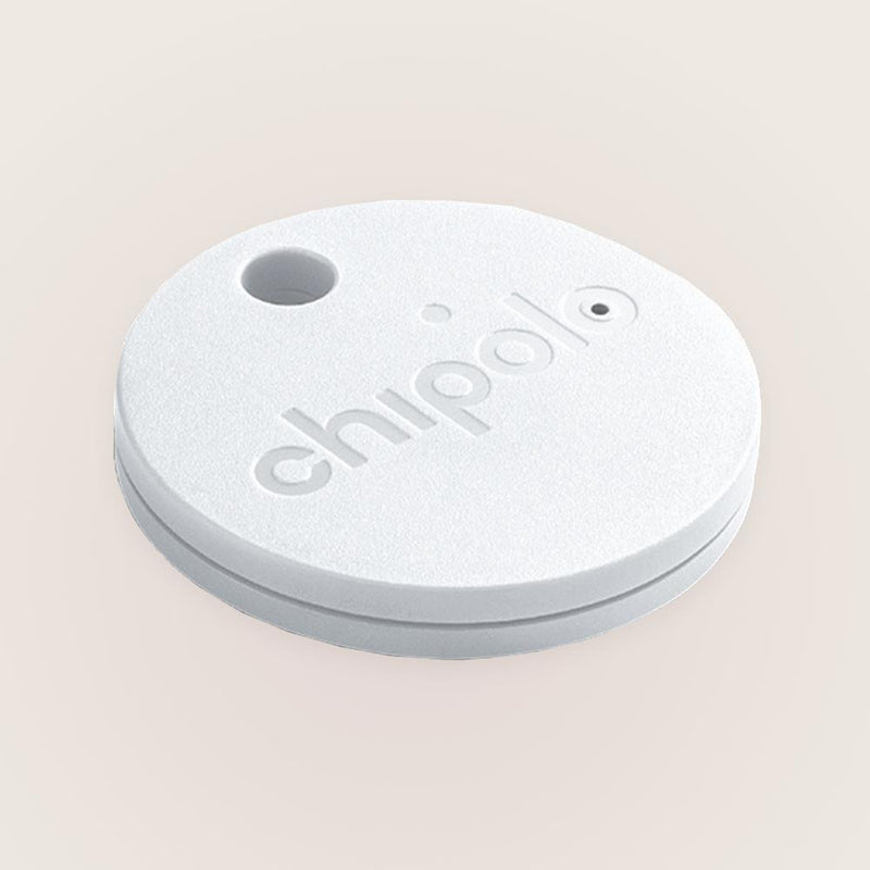Chipolo Classic Smart Key Ring Finder