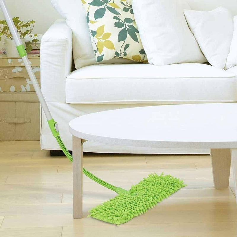 Bendy Mop