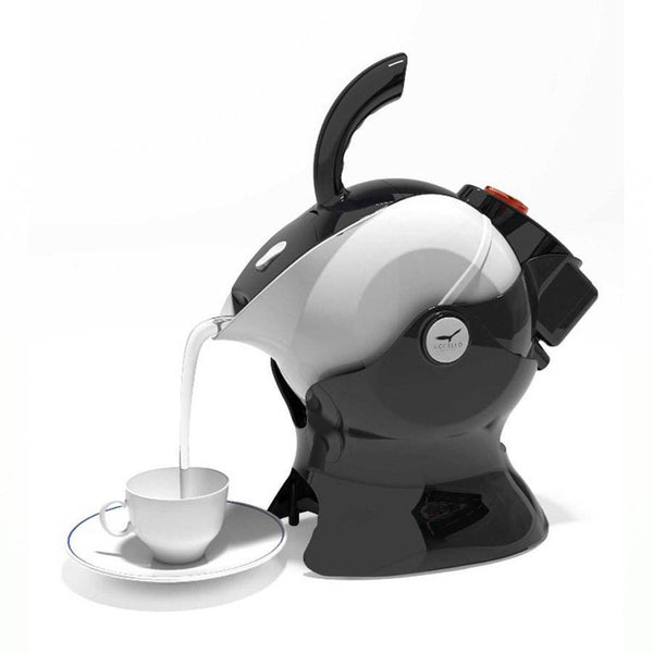 Buy Easy Pour Tipping Kettle At Spring Chicken