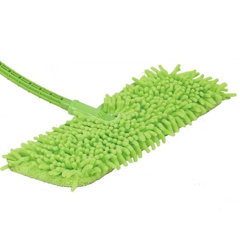 Replacement Head For Bendy Mop | Spring Chicken