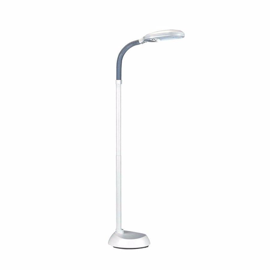High Vision Floor Lamp