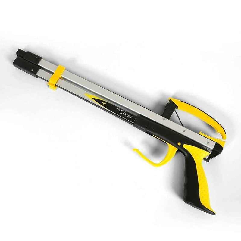 Classic Pro Folding Reacher Grabber