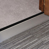 Doorline Neatslope synthetic low-height threshold ramps