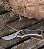 Women's Secateurs