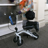 StrideOn Knee Walker