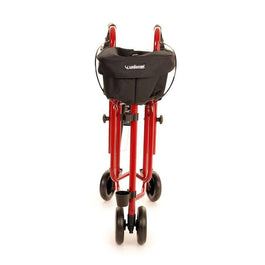 Triumph Walking Frame | Spring Chicken