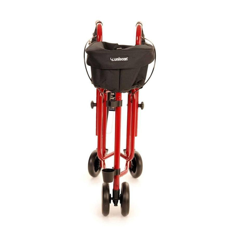 Triumph Walking Frame