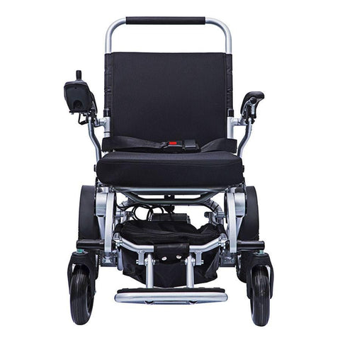 Image result for automatic wheelchairs