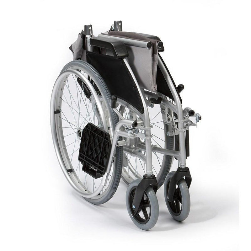 Ultra Lightweight Self Propel Wheelchair