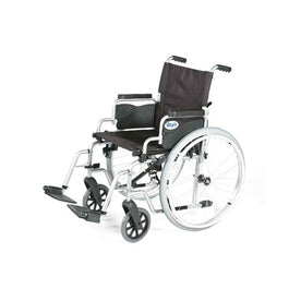 Whirl Self Propelled Wheelchair | Spring Chicken
