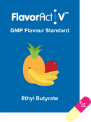 Ethyl Butyrate Flavour Standard