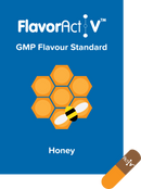 Honey (ethyl phenyl acetate) Flavour Standard