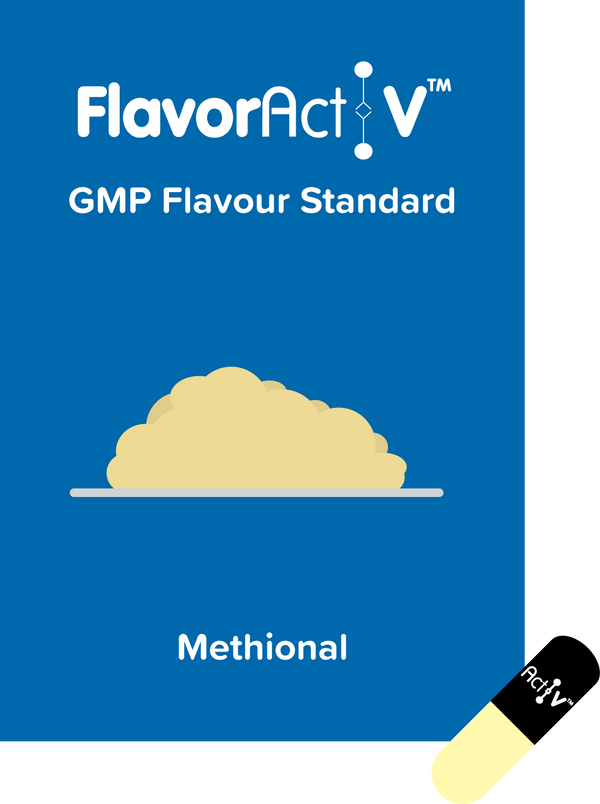 Methional Flavour Standard