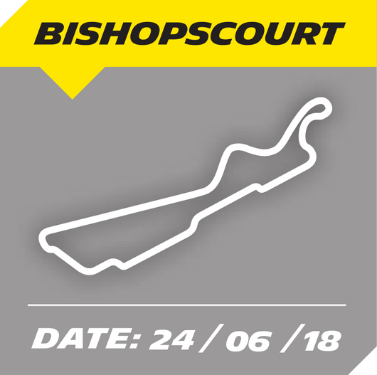 Sunday 24th June – Bishopscourt
