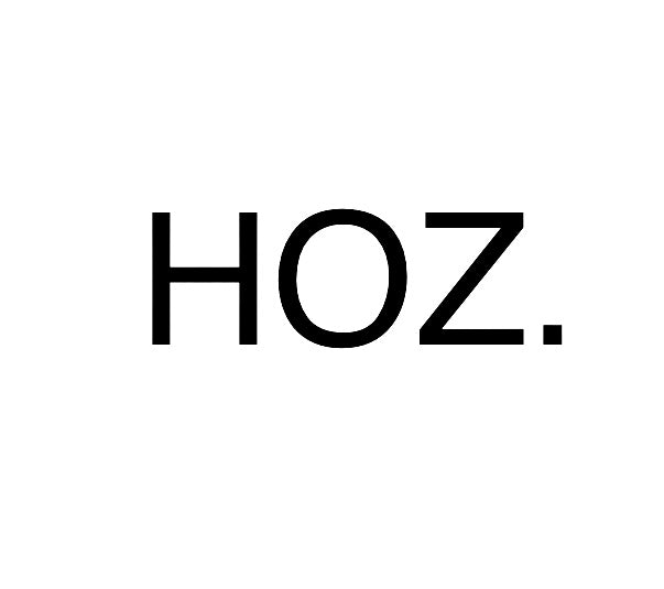 Know your HOZ.