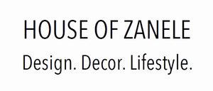 House of Zanele is an online home decor and lighting store. We offer quality products at the best prices, with free delivery nationwide in South Africa. 30-Day money back guarantee - houseofzanele.co.za