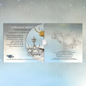 In the Bleak Midwinter CD