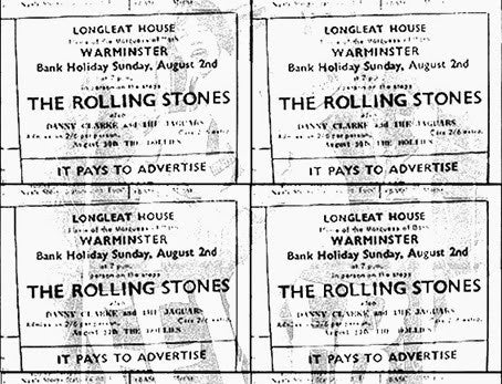 http://rollingstonesvaults.blogspot.co.uk/p/tours.html