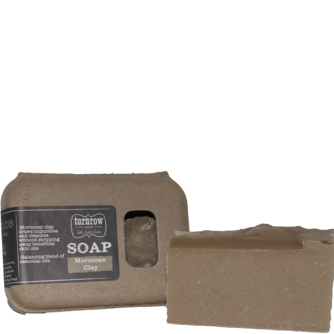 Wholesale BALANCE soap- 4 pack
