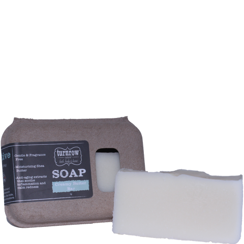 Wholesale SENSITIVE soap- 4 pack