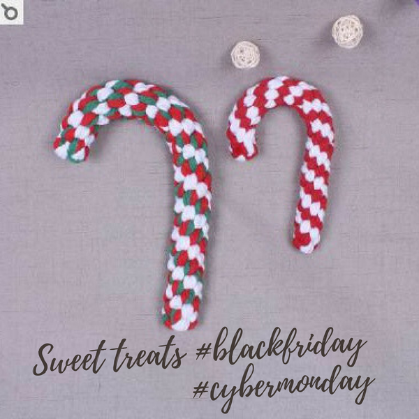 Black Friday and Cyber Monday Treats!!