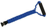 Tugrrr Best Dog Toy Royal Blue