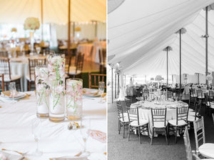 How to Start A Wedding Venue- supplementing an existing business