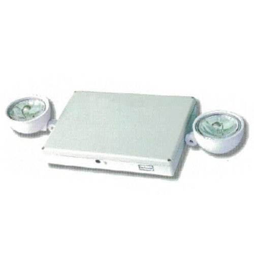 Emergency Lighting Series MR16 Side