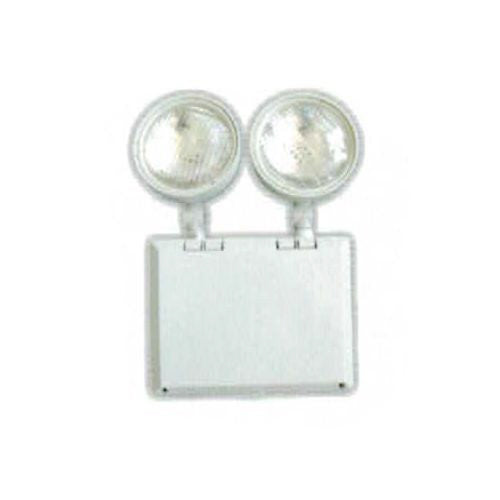 Emergency Lighting Series MR16 Top